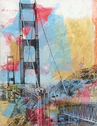 The Bridge_110x85_2020_WEB
